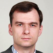 Ярослав Браневский