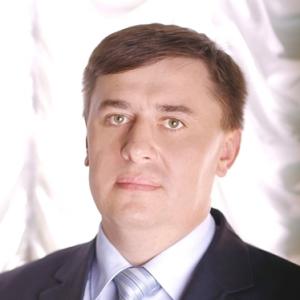 Олег Мерзляков