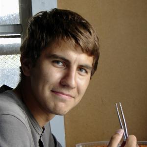 Юрий Носков